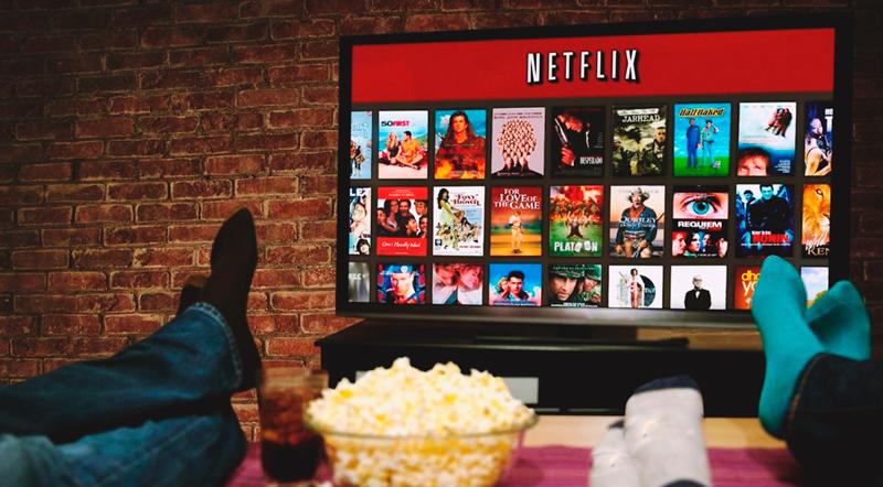 ดูหนังคนเดียวอยู่บ้านอย่างไรให้สนุก