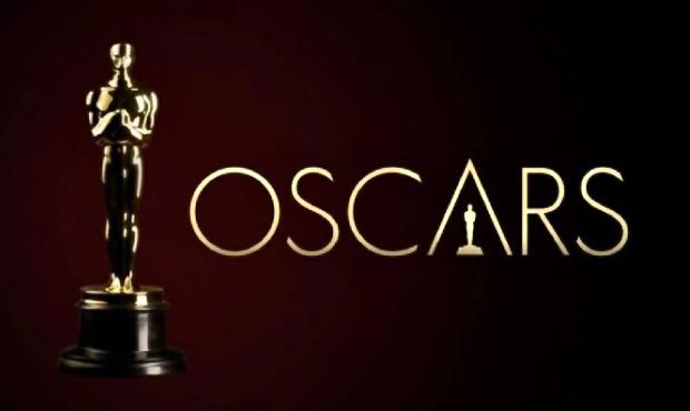 Read more about the article รางวัลภาพยนตร์ระดับโลก ที่ไม่ได้มีแค่ออสก้า