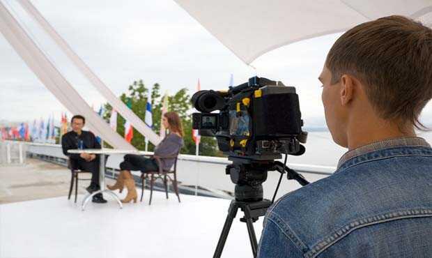 Read more about the article เคล็ดลับการถ่ายวีดีโอ จะทำให้คุณเป็นมืออาชีพมากขึ้น